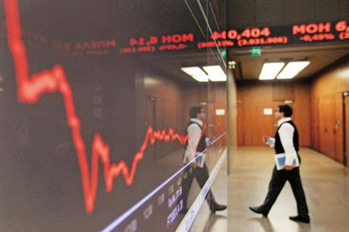How to get more profit on stock market?