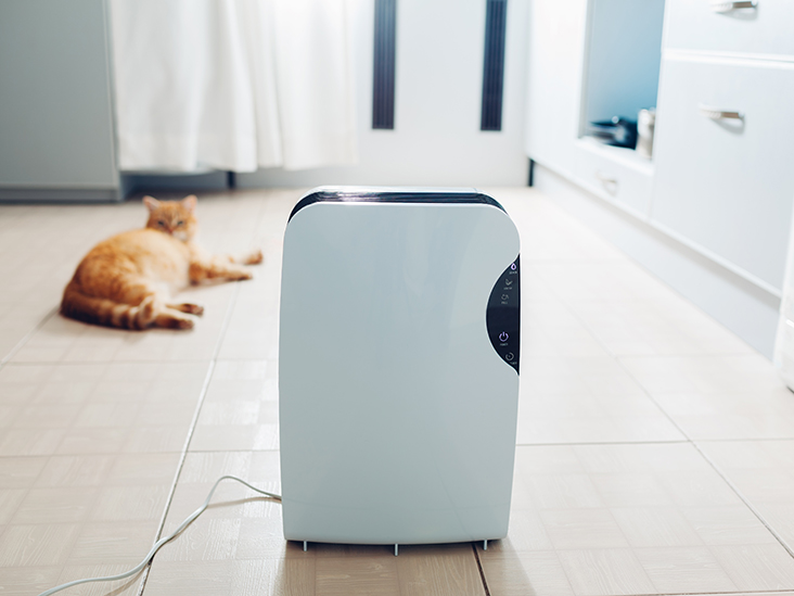 Why Reduced Account Air Conditioning System Is the One Ability