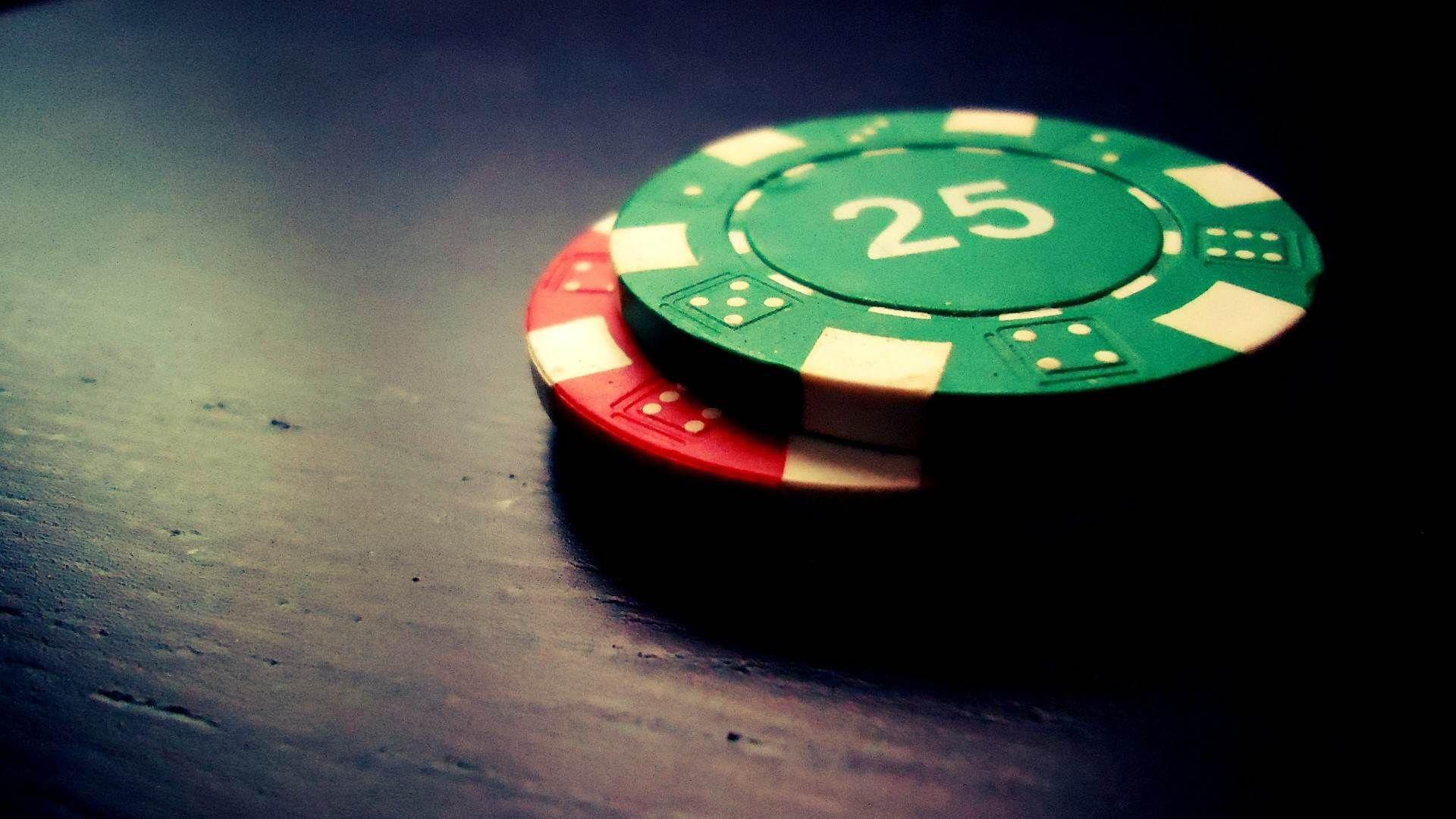 Casino Experiment Good or Dangerous