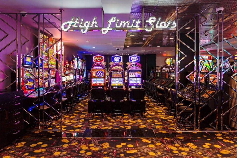 Sexy Methods To enhance Your Gambling