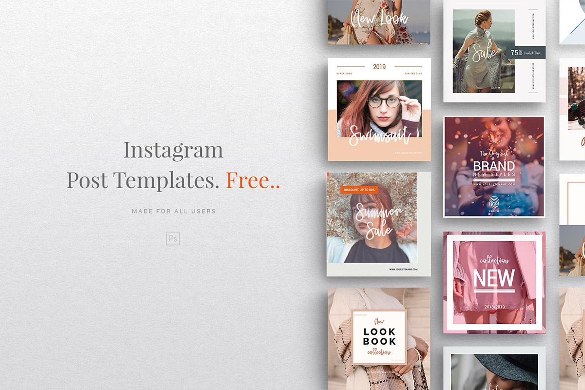 Want Extra Inspiration With Buy Instagram Followers Idigic?